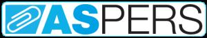 Aspers.pl - Obsługa Informatyczna dla Firm